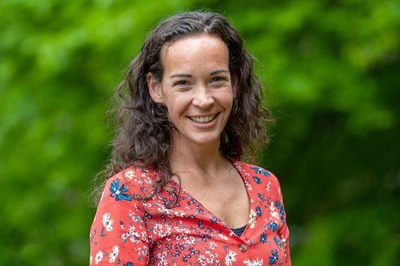 Eva Wolfs GZ-Psycholoog en Psychotherapeut in Arnhem