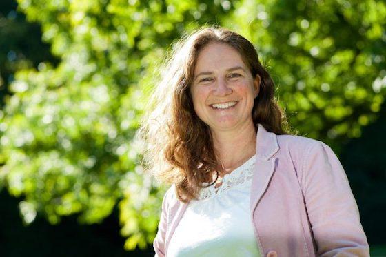Hellen Berkhout Orthopedagoog generalist en Systeemtherapeut in Arnhem