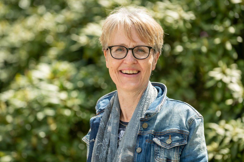 Heidi-van-der-Sluijs